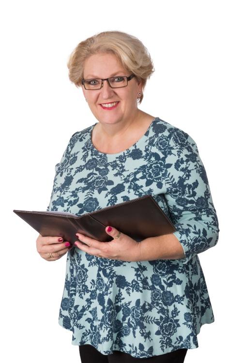 Freie Traurednerin Franken Gudrun Reith