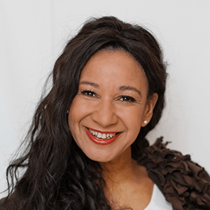 Birgit Raichle
